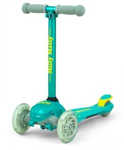 Scooter Zapp Mint