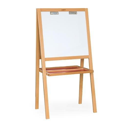 Viga 50984 Dwustronna tablica do rysowania średnia