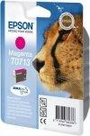 Wkład magenta do Epson D78/92/120/DX4000/4050/5000/5050/6000/6050/7000F/ 7400/8400/9400. T0713