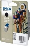 Tusz (Ink) T003 black do Epson Stylus Color 900/980, wyd. do 1200 str.