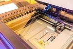 Szybkość wydruku. Jej rola i znaczenie w pracy biurowej