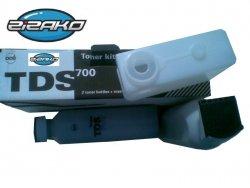 Toner OCE TDS 700 (2 x 500g)