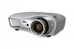Projektor multimedialny EPSON EMP-TW700