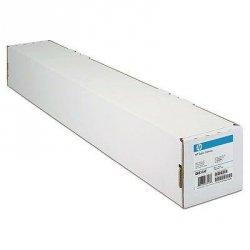 Płótno HP Satin Canvas 370 g/m2-36''/914 mm x 14.9 m Q8838AE