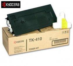 Toner Kyocera-Mita TK-410 [370AM010] black do KM 1620/1650/2020/2050