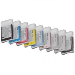 Atrament Magenta 220 ml do Epson Stylus Pro 7800/9800 C13T603B00
