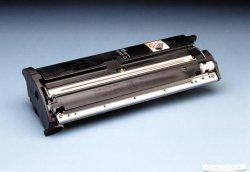 Toner Czarny do Epson AcuLaser C2000/PS; wydajnosc 6000 stron
