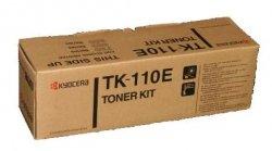 Toner KYOCERA TK-110E black do FS 720/820/920