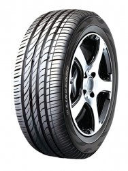 LINGLONG 235/40R18 GREEN-Max 95W XL TL #E 221008711