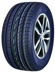 WINDFORCE 235/55R19 CATCHPOWER SUV 105V XL TL #E 1WI595H1