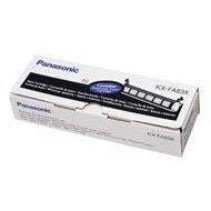 Toner Panasonic KX-FL 513/511 KXFA83X