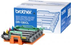 Brother Bęben DR-130CL Drum unit/17000sh f HL40x0 90x0