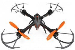 Acme Dron Quadrocopter Zoopa Mantis Q 600 HD 720P