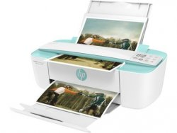HP Inc. DeskJet IA 3785 AiO T8W46C
