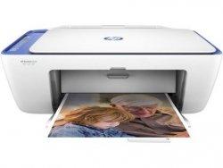 HP Inc. DeskJet 2630 All-in-One V1N03B