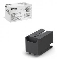 Epson Zestaw konserwacyjny Maintenance Box T671600 do WF-C5xxx/M52xx/M57xx