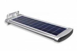 SUNEN PowerNeed - Solarna lampa uliczna LED x24 PV 7W