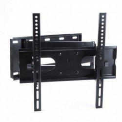 ART Uchwyt do TV LCD/LED AR-86 32-63 30KG reg. pion/poziom 64cm