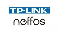 TP-LINK Obudowa Silikonowa Neffos Y5s