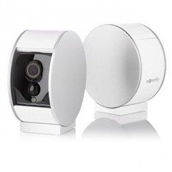 Somfy Kamera bezprzewodowa SECURITY CAMERA 2401507