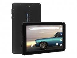 BLOW Tablet BlackTab10 3G V1