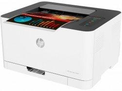 HP Inc. Drukarka Color Laser 150nw 4ZB95A
