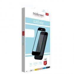 MyScreen Protector  Szkło LiteGlass do APPLE iPhone Xr/11