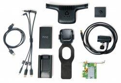 HTC Wireless Adaptor 99HANN013-00