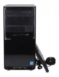 OPTIMUS Komputer Platinum MH310T G5420/4GB/240G/DVD/W10