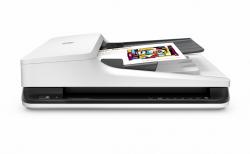HP Skaner Scanjet Pro 2500F1 L2747A