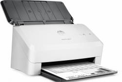 HP Skaner Scanjet Pro 3000 s3 Sheet-Feed Scann L2753A