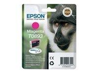 Epson Atrament/Magenta Stylus SX405