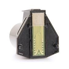 HP Atrament Red Print Cartridge