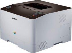 HP Drukarka Samsung Xpress SL-C1810W SS204C