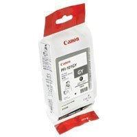 Tusz Canon PFI-103GY Grey 130ml do iPF5100 iPF6100 iPF6200 CF2213B001AA