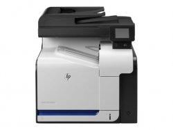 Urzdzenie wielofunkcyjne HP LaserJet Pro 500 Color MFP M570dn