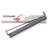 Taśma do drukarki Lexmark [ 15 mln znaków, 4227-200 ]