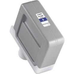 CANON tusz PFI 306 330 ml B 6665B001 do Canon CANON IPF 8300, IPF 8300 S, IPF 8400, IPF 9400, IPF 9400