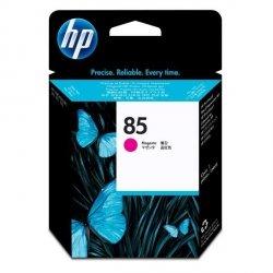 Głowica drukująca HP 85 magenta (C9421A) do HP DesignJet 130