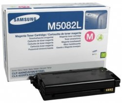 Toner Magenta do Samsung CLP-620/670 wyd. do 4000 str.