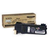 Toner Xerox czarny Phaser 6125 (2000 stron) 106R01338