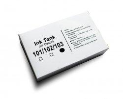 Tusz zamiennik Yvesso do CANON PFI-103MBK 130 ml Matt Black CANON iPF5100/ iPF6100
