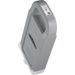 Tusz zamiennik Yvesso do Canon PFI-1700CO (PFI1700CO) Chroma Optimizer Pigment Ink Tank 700ml do PRO-2000 / PRO-4000 / PRO-4000s / PRO-6000s