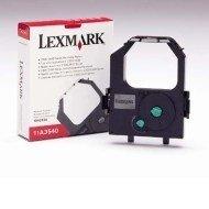 Taśma do drukarki Lexmark [ 4 mln znaków, 23XX/24XX ]