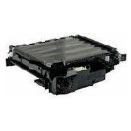 HP image transfer kit [ LJ 5500/5550 ] C9734B