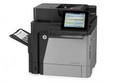 Wynajem dzierżawa Urządzenia wielofunkcyjnego HP LaserJet Enterprise Flow MFP 630h P7Z47A