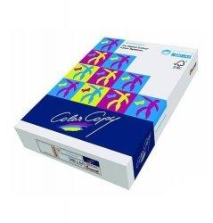 Papier NEUSIEDLER / MONDI SATYNA A4  250 gr. 125 ark. Color Copy