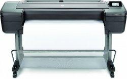 HP DesignJet Z6 24-in Postscript Printer Europe - Multilingual Localization(T8W15A)