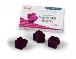 Xerox Toner Colorstix/3xMagenta f Phaser 8400