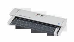 Skaner wielkoformatowy Colortrac SmartLF SC 25e Xpress A1 CAD/GIS/AEC 25'' SC25E